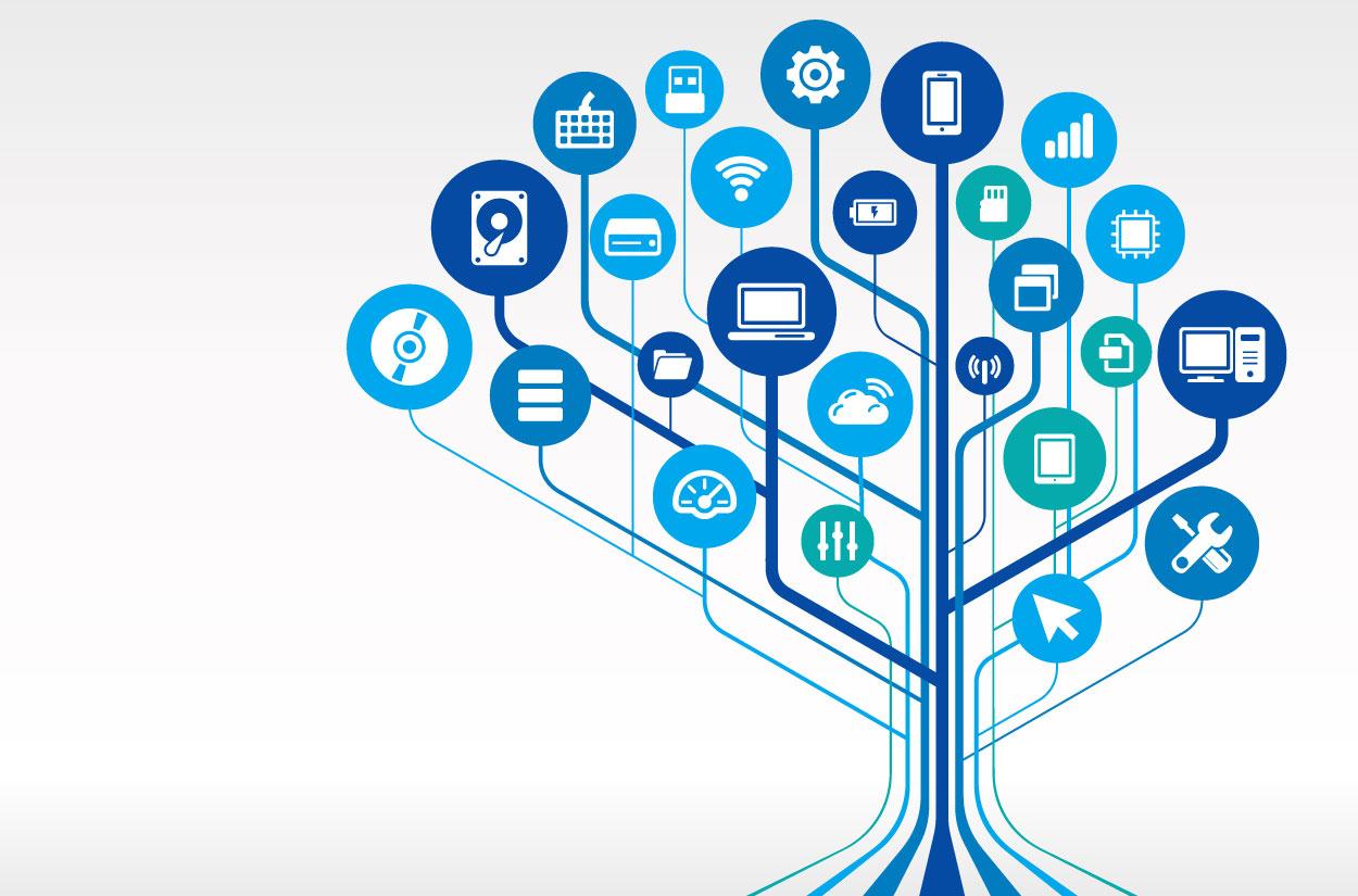 LOGUEA - Soluciones Tecnológicas. Productos y servicios ...